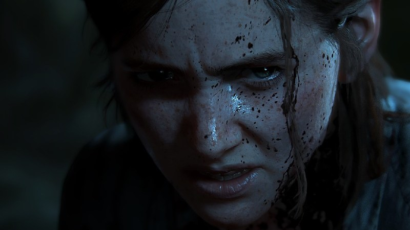 Review | The Last of Us Part II