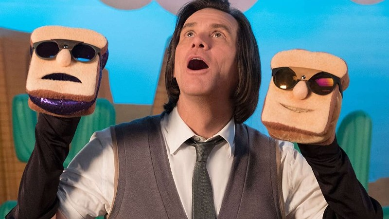 Review | Kidding – 1ª e 2ª Temporadas