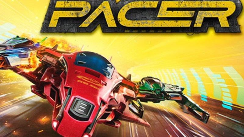 Review | Pacer (2020)