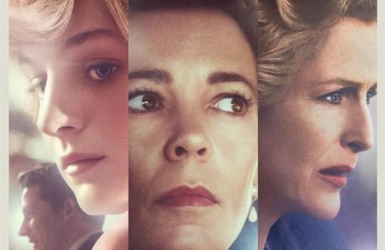 Review | The Crown - 4ª Temporada