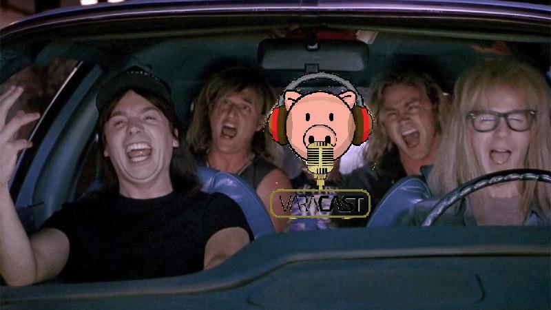 Varacast #67 – Trilha original X música pop