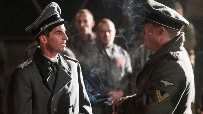 Crítica | O Protocolo de Auschwitz