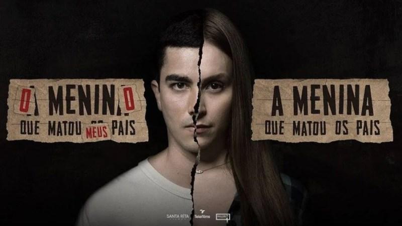 Crítica | A Menina que Matou os Pais / O Menino que Matou Meus Pais