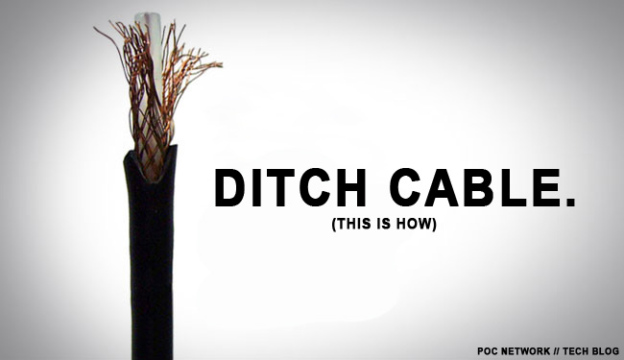 ditch_cable