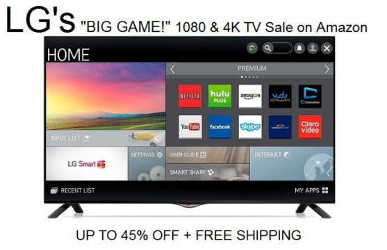 LG-Big-Game-TV-Sale