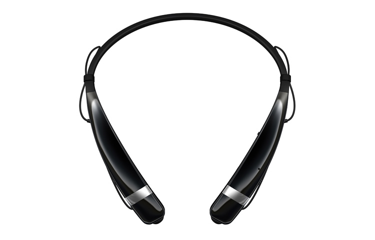 review lg tone pro wireless bluetooth headset hbs 760 poc network tech. Black Bedroom Furniture Sets. Home Design Ideas