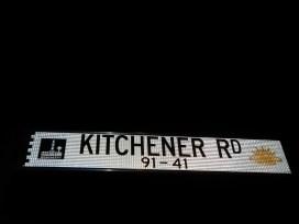 kitchener-a