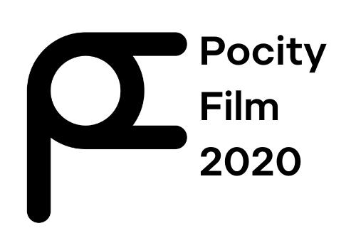 POCITY FILM