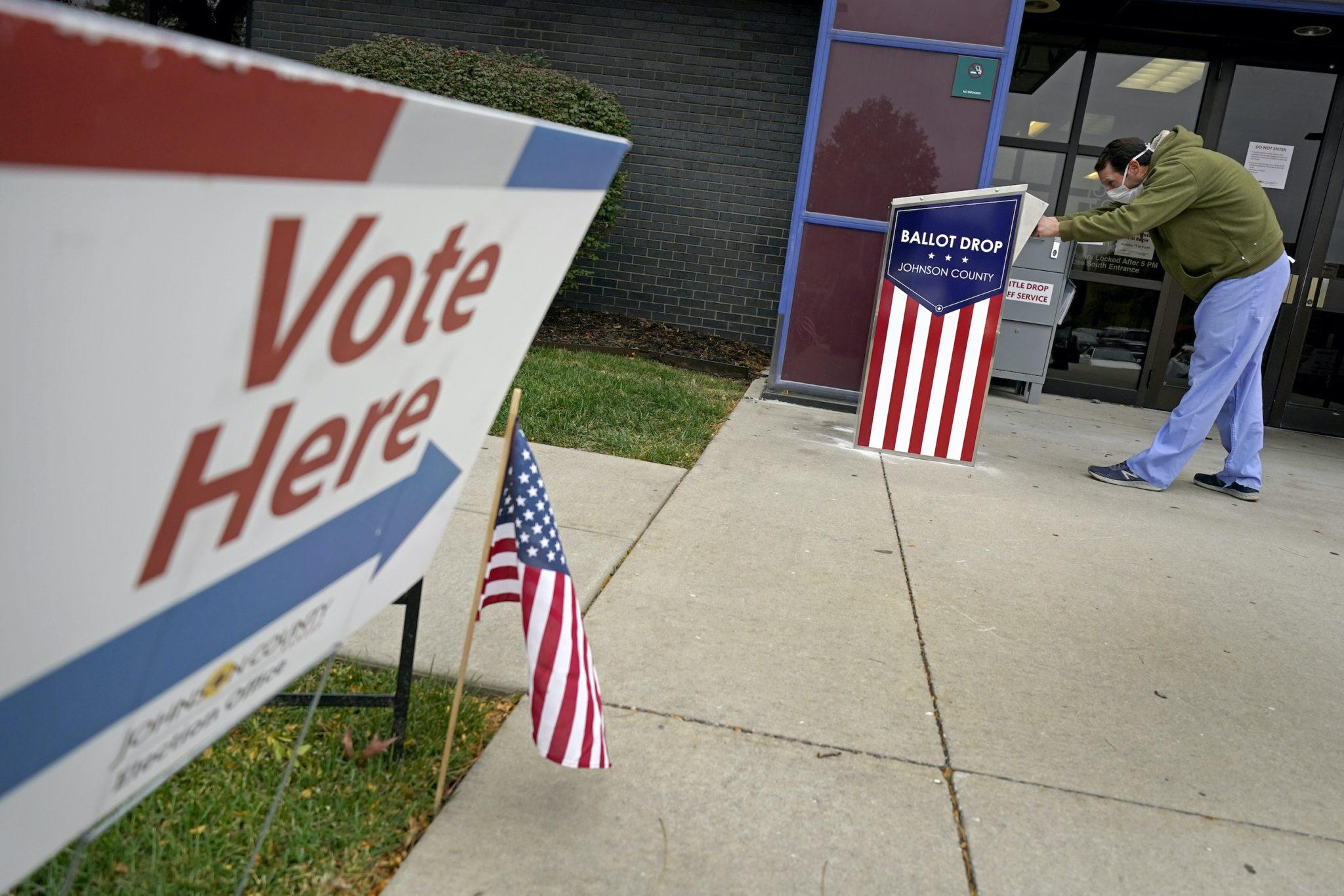 poynter-voting.jpg