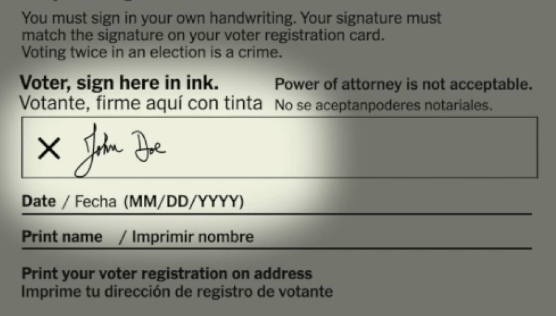 nyt-ballots.png