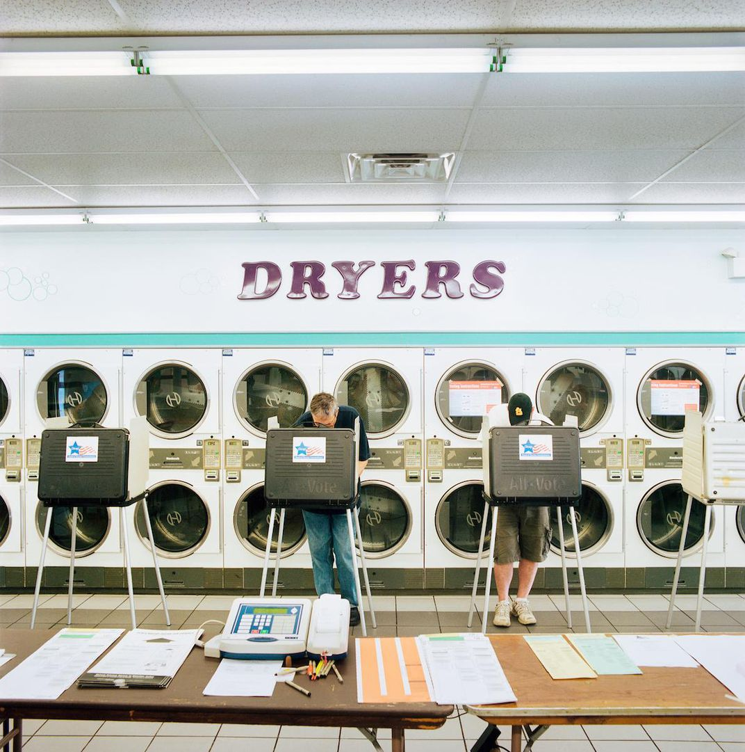 smithsonian-dryers.jpg