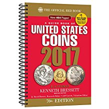US Coins 2017