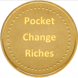 Pocket Change Riches