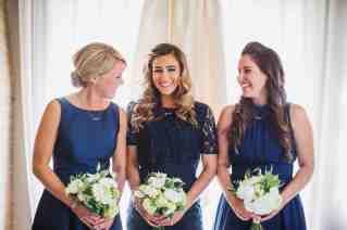 Bridesmaids Lyndsie Smith_Bernardus