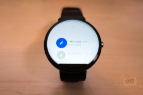 Android Wear 006