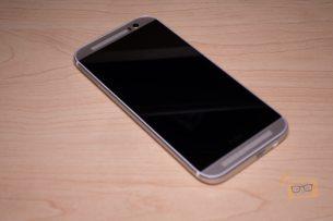 HTC-One-M8- GPe-001