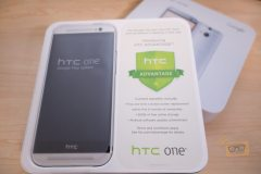 HTC-One-M8- GPe-005
