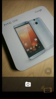 HTC-One-M8- GPe-009