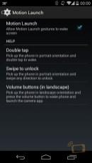 HTC-One-M8- GPe-017