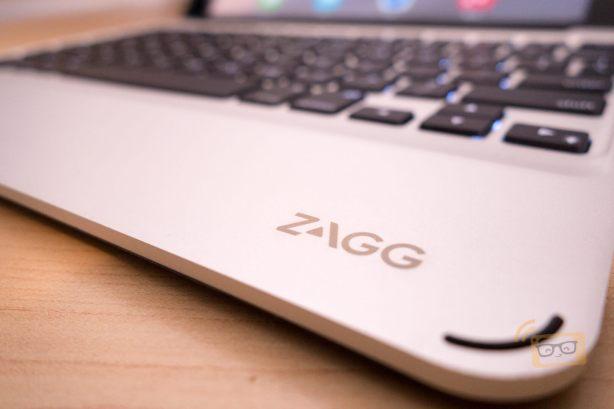 ZAGG Slim Book 004