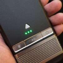 ZAGG Speaker Case 006
