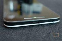 Nexus-5X-012