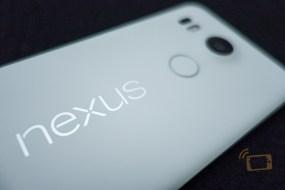 Nexus-5X-015