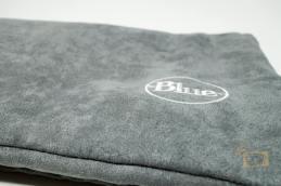 Blue-Ella-005