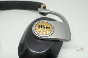 Blue-Satellite-007