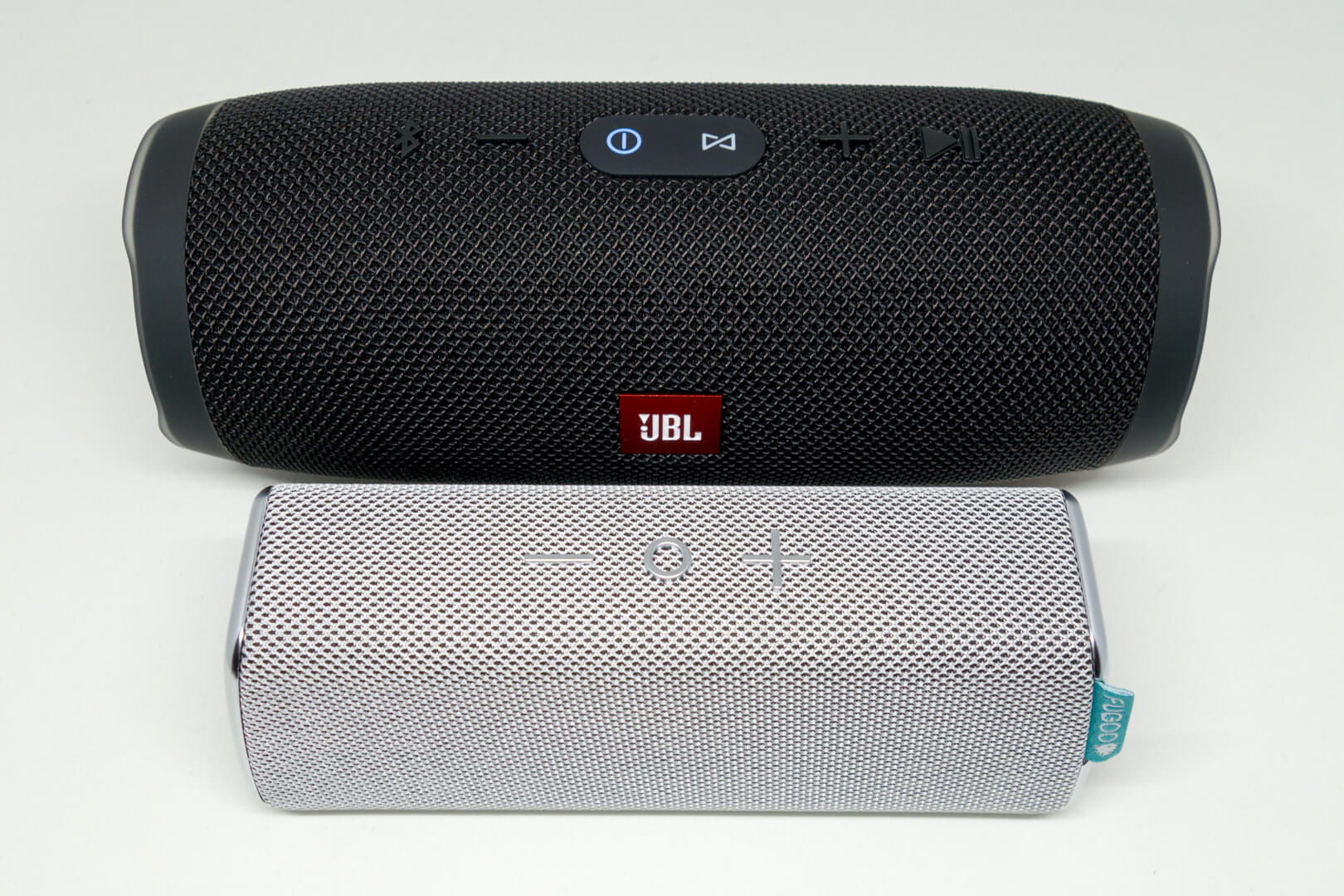 Review: JBL Charge 3 | Pocket Insider