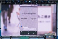 google-io-2017-016
