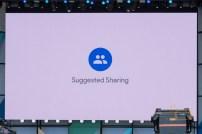 google-io-2017-032