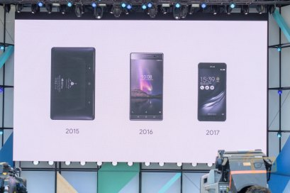 google-io-2017-072