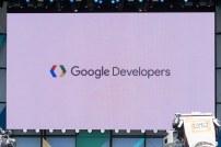 google-io-2017-075