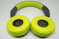 plantronics-backbeat-500-006