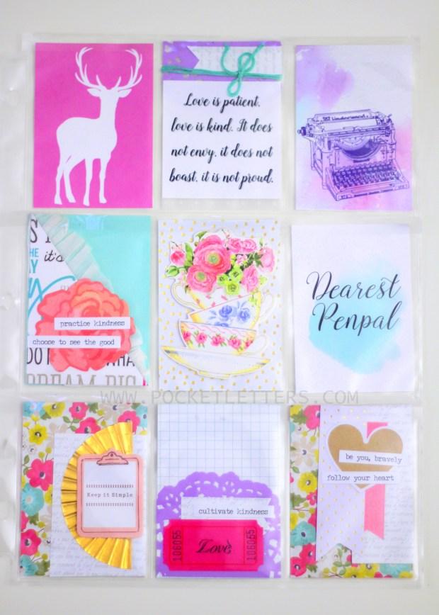 pocket-letter-template