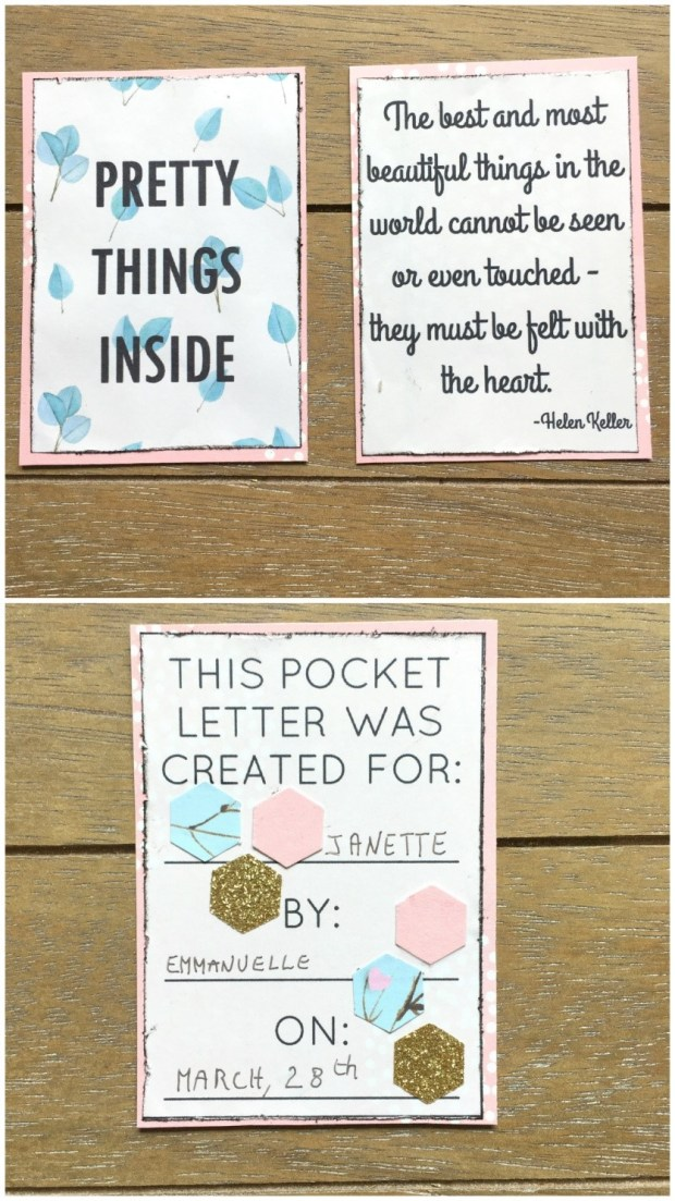 pocket letter printables 12.jpg
