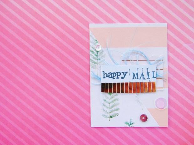 pocket letter printables 7