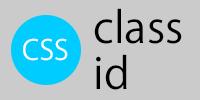 class-id