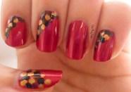 Redsquare2