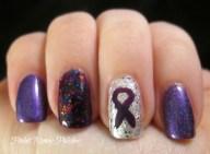 EpilepsyAwareness2