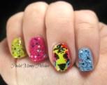 MulticolouredTiger3