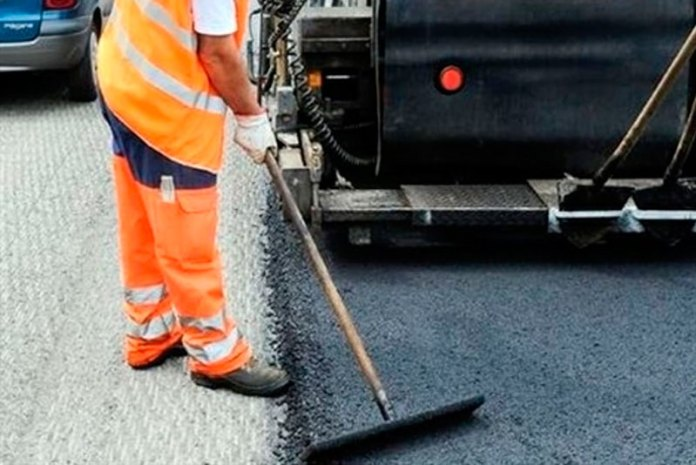 lavori-asfaltatura