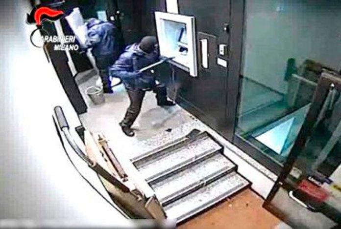 assalti-bancomat-condannati-i-componenti-della-banda