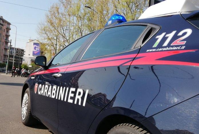 carabinieri-blitz-opera