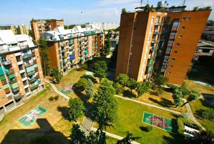 quartiere-giardino-cesano-boscone
