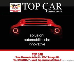 topcar-cusago-bozza-1ok