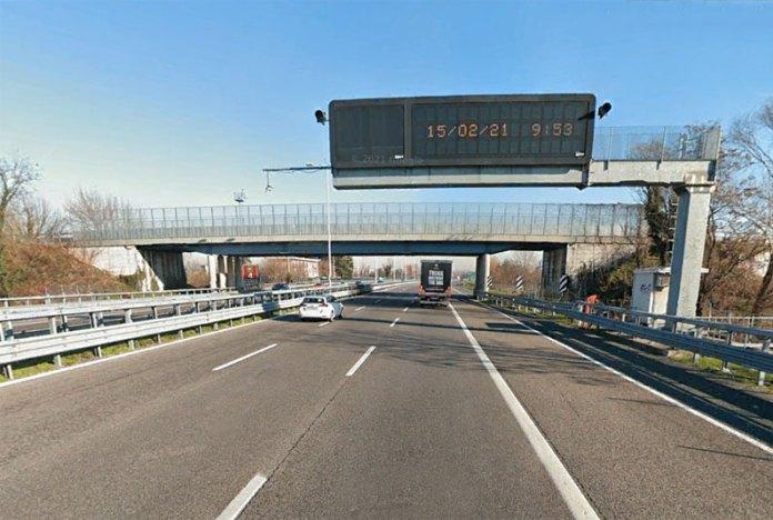 assago-ponte-strada-provinciale-184