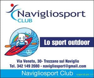 Naviglio Sport