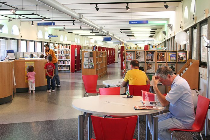 biblioteca-rozzano-2